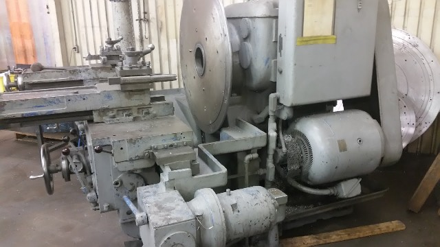 http://www.machinetools247.com/images/machines/15824-Lodge and Shipley 60T b.jpg