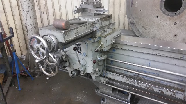 http://www.machinetools247.com/images/machines/15824-Lodge and Shipley 60T c.jpg