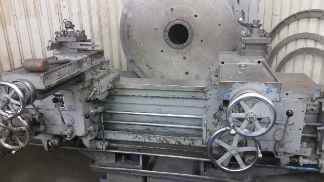 http://www.machinetools247.com/images/machines/15824-Lodge and Shipley 60T d.jpg