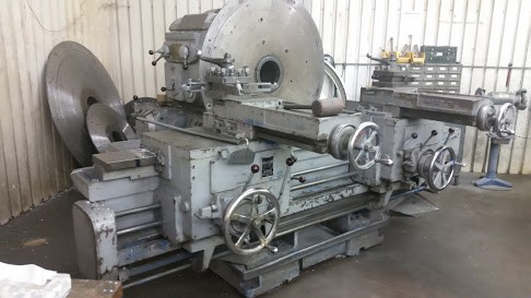 http://www.machinetools247.com/images/machines/15824-Lodge and Shipley 60T.jpg