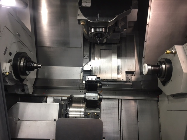 http://www.machinetools247.com/images/machines/15826-Mori-Seiki MT-2000 b.jpg