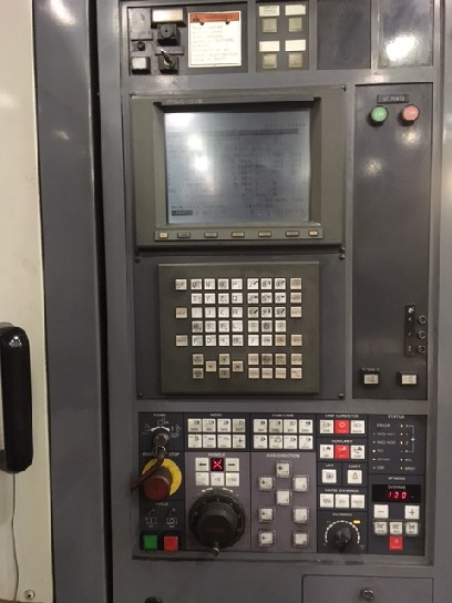 http://www.machinetools247.com/images/machines/15827-Mori-Seiki SH-400 b.jpg