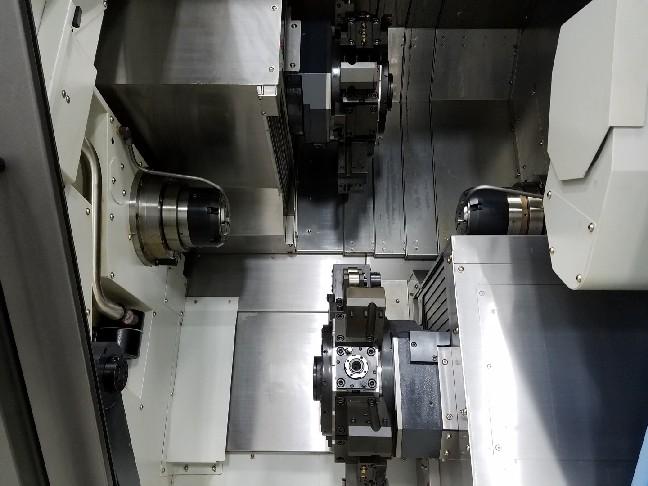 http://www.machinetools247.com/images/machines/15831-Doosan Puma-TT-1800 SY 1.jpg