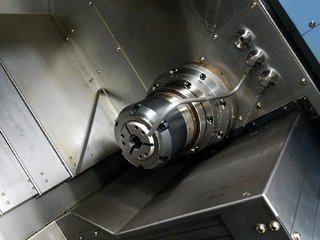http://www.machinetools247.com/images/machines/15831-Doosan Puma-TT-1800 SY 3.jpg