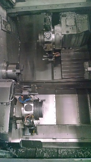 http://www.machinetools247.com/images/machines/15832-Okuma LT-300 M 2.jpg