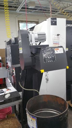 http://www.machinetools247.com/images/machines/15834-Okuma LB-2000 EX II M 1.jpg
