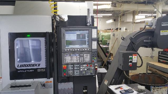 http://www.machinetools247.com/images/machines/15834-Okuma LB-2000 EX II M.jpg
