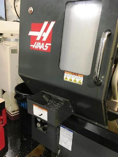 http://www.machinetools247.com/images/machines/15835-Haas ST-30T 2.jpg
