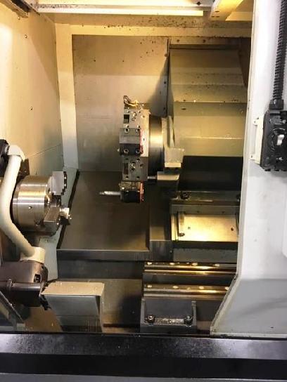 http://www.machinetools247.com/images/machines/15835-Haas ST-30T 3.jpg