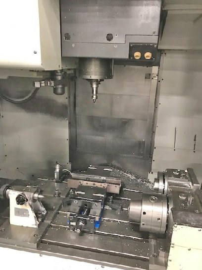 http://www.machinetools247.com/images/machines/15836-Mori-Seiki NV-5000A - 40 a.jpg