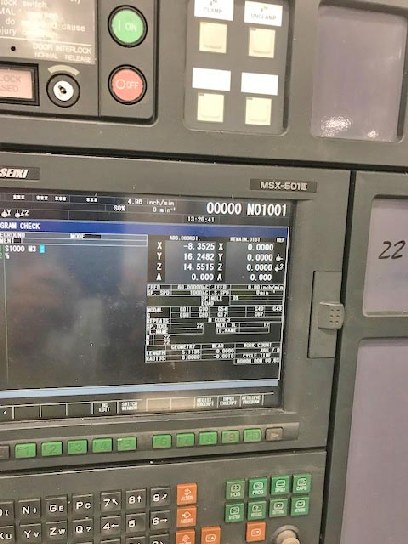 http://www.machinetools247.com/images/machines/15836-Mori-Seiki NV-5000A - 40 c.jpg