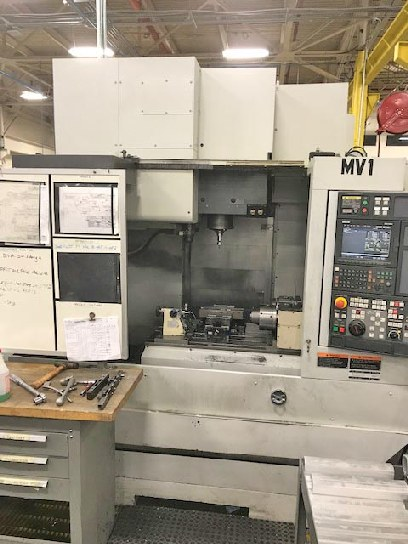 http://www.machinetools247.com/images/machines/15836-Mori-Seiki NV-5000A - 40.jpg