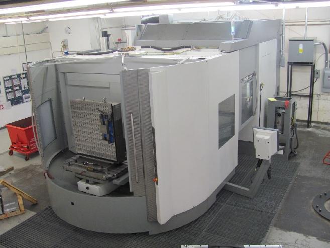 http://www.machinetools247.com/images/machines/15845-DMG Deckel-Maho DMC-160 U DuoBLOCK.jpg