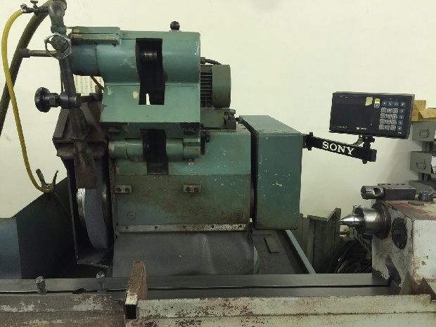 http://www.machinetools247.com/images/machines/15847-Tos-Hostivar BHU-40A 1.jpg