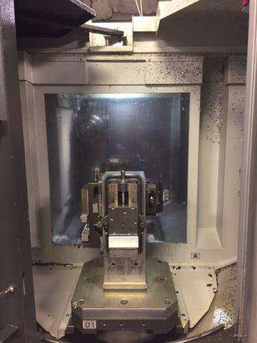 http://www.machinetools247.com/images/machines/15850-Mori-Seiki NHX-4000 c.jpg