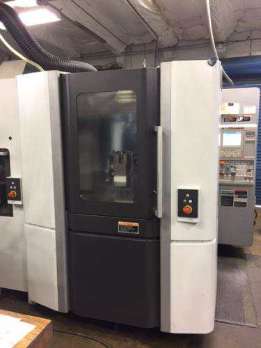 http://www.machinetools247.com/images/machines/15850-Mori-Seiki NHX-4000.jpg