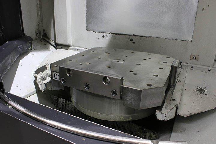 http://www.machinetools247.com/images/machines/15851-Mori-Seiki NHX-5000 - 40 d.jpg