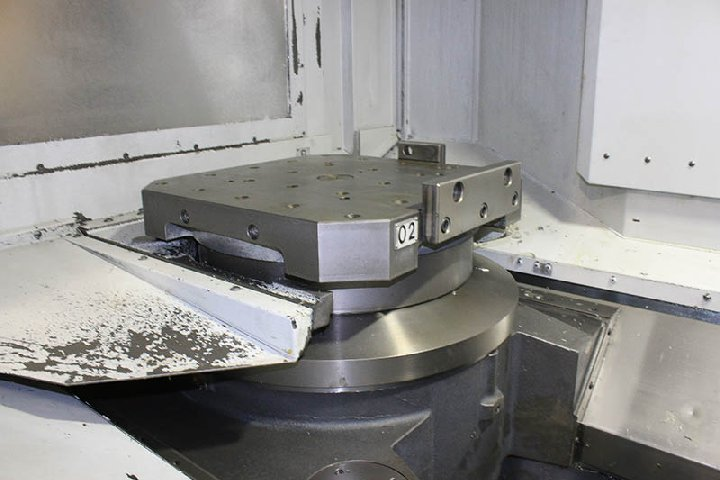 http://www.machinetools247.com/images/machines/15851-Mori-Seiki NHX-5000 - 40 e.jpg