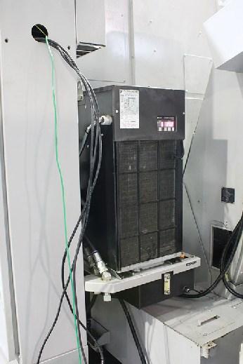 http://www.machinetools247.com/images/machines/15851-Mori-Seiki NHX-5000 - 40 i.jpg