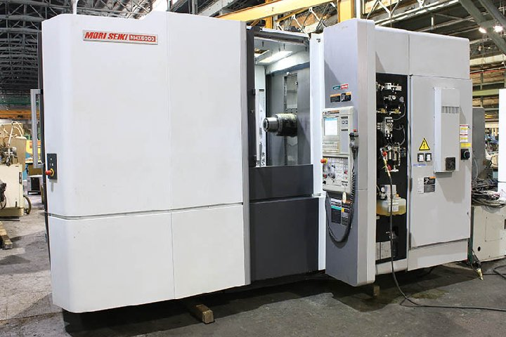http://www.machinetools247.com/images/machines/15851-Mori-Seiki NHX-5000 - 40.jpg