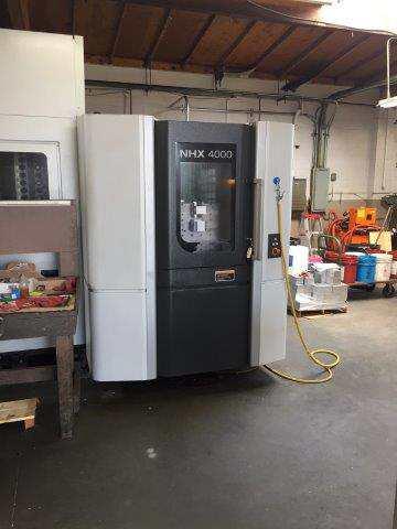 http://www.machinetools247.com/images/machines/15853-DMG Mori NHX-4000 - 40 b.jpg