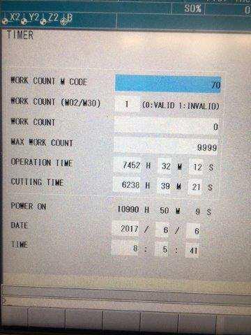 http://www.machinetools247.com/images/machines/15853-DMG Mori NHX-4000 - 40 h.jpg