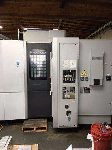 http://www.machinetools247.com/images/machines/15853-DMG Mori NHX-4000 - 40.jpg