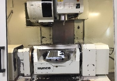 http://www.machinetools247.com/images/machines/15861-Hurco VMX-60 U 2.jpg