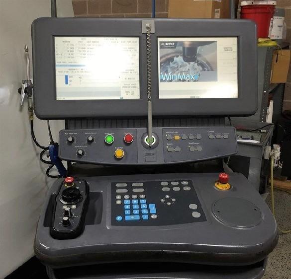 http://www.machinetools247.com/images/machines/15861-Hurco VMX-60 U 6.jpg
