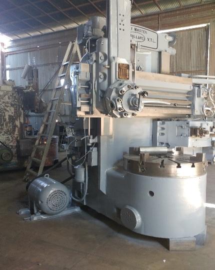 http://www.machinetools247.com/images/machines/15864-Bullard 42 Cutmaster 1.jpg