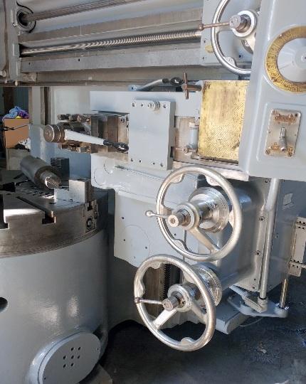 http://www.machinetools247.com/images/machines/15864-Bullard 42 Cutmaster 4.jpg