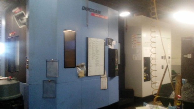 http://www.machinetools247.com/images/machines/15868-Doosan NHM-6300 a.jpg