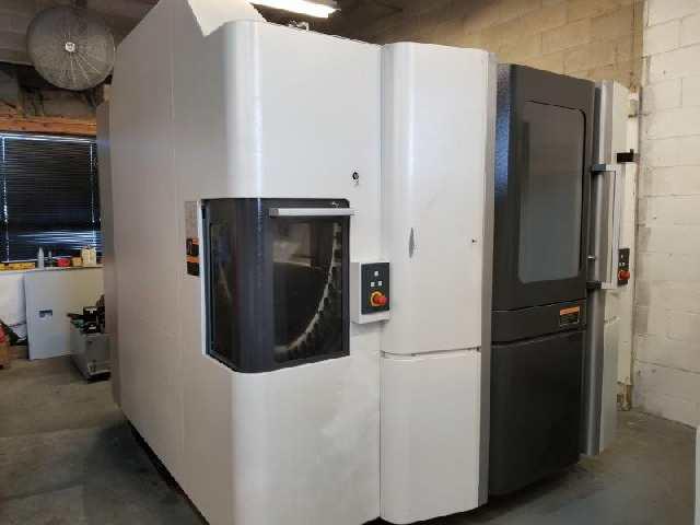 http://www.machinetools247.com/images/machines/15869-Mori-Seiki NHX-4000 - 40 a.jpg