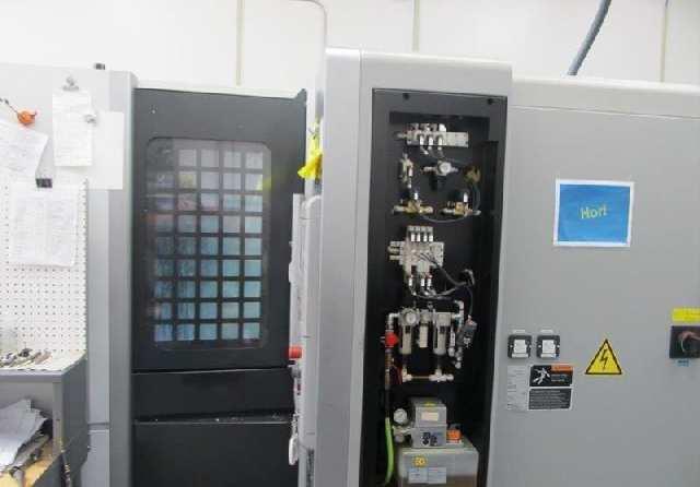 http://www.machinetools247.com/images/machines/15869-Mori-Seiki NHX-4000 - 40 b.jpg
