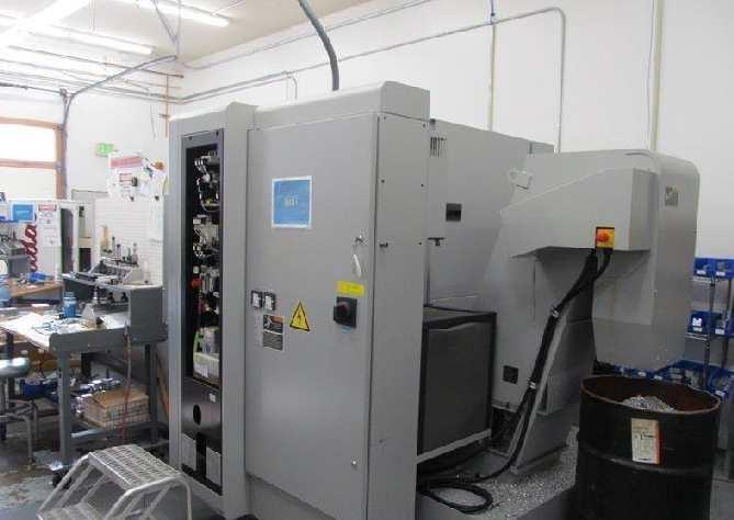 http://www.machinetools247.com/images/machines/15869-Mori-Seiki NHX-4000 - 40 c.jpg