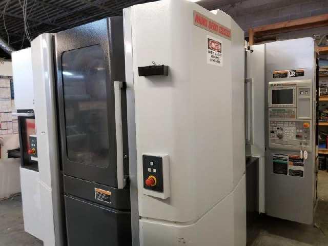 http://www.machinetools247.com/images/machines/15869-Mori-Seiki NHX-4000 - 40.jpg