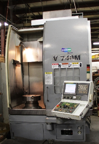 http://www.machinetools247.com/images/machines/15874-Doosan V-740 M.jpg