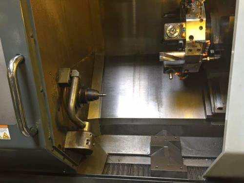 http://www.machinetools247.com/images/machines/15877-Haas ST-20 M 2.jpg