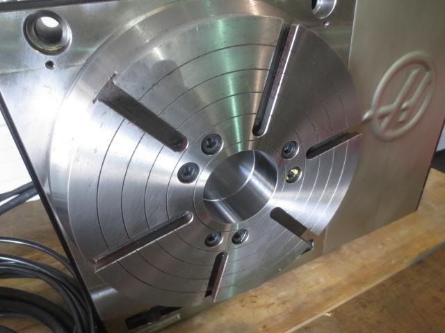 http://www.machinetools247.com/images/machines/15880-Haas HRT-310 a.jpg