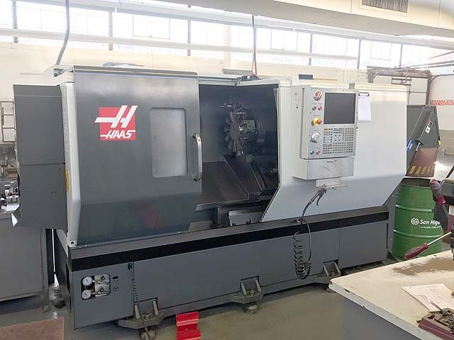 http://www.machinetools247.com/images/machines/15883-Haas ST-30T 1.jpg