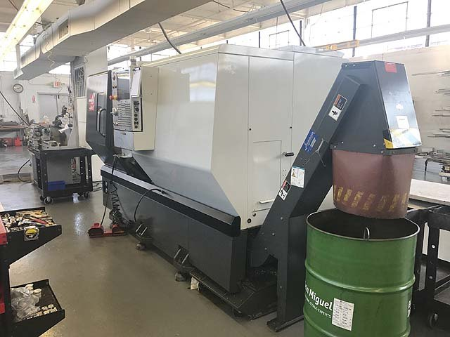 http://www.machinetools247.com/images/machines/15883-Haas ST-30T 2.jpg