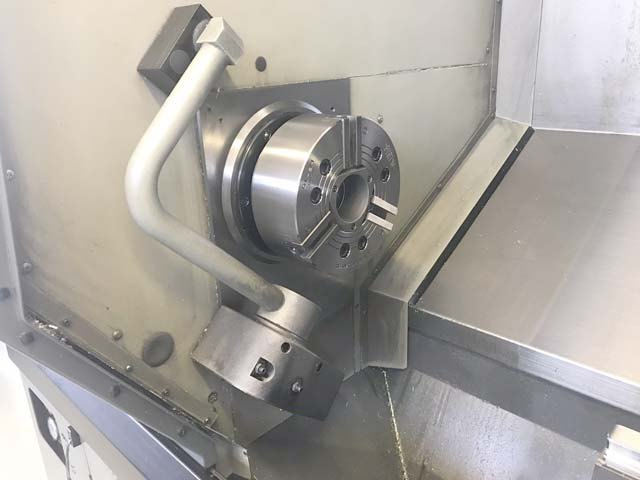 http://www.machinetools247.com/images/machines/15883-Haas ST-30T 3.jpg