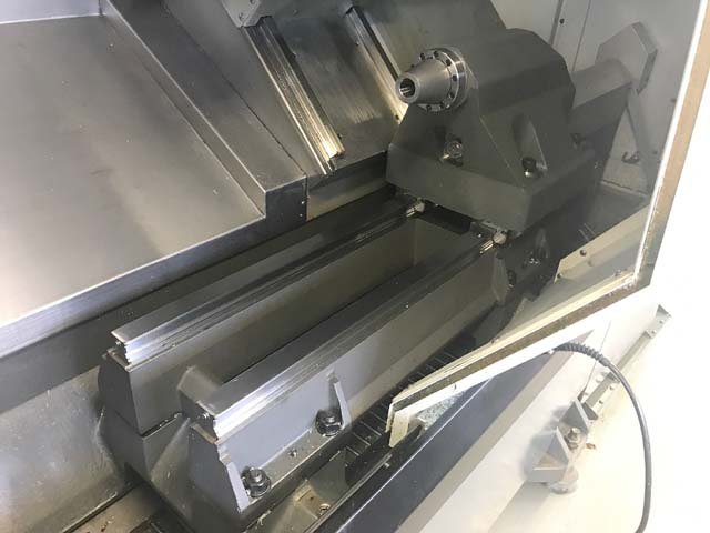 http://www.machinetools247.com/images/machines/15883-Haas ST-30T 4.jpg