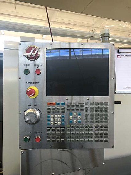 http://www.machinetools247.com/images/machines/15883-Haas ST-30T 7.jpg