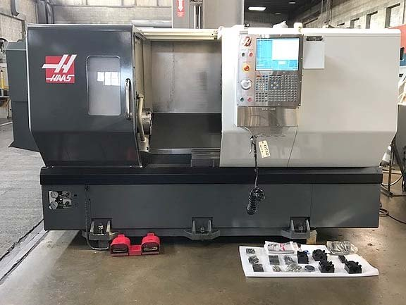 http://www.machinetools247.com/images/machines/15883-Haas ST-30T 8.jpg