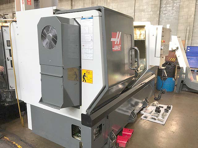 http://www.machinetools247.com/images/machines/15883-Haas ST-30T 9.jpg