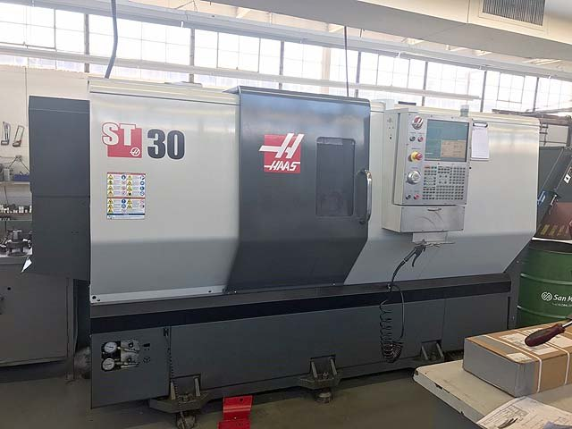 http://www.machinetools247.com/images/machines/15883-Haas ST-30T.jpg