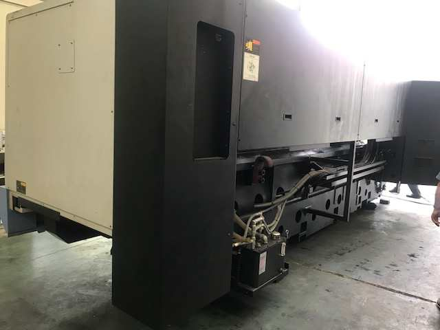 http://www.machinetools247.com/images/machines/15886-Doosan Puma-480 XL 1.jpg