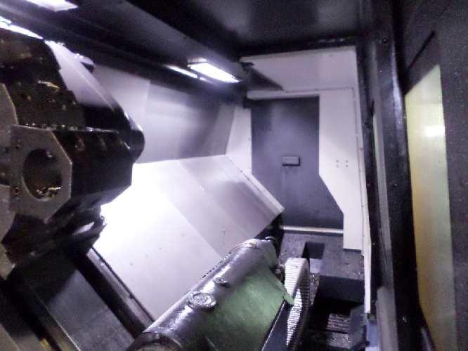 http://www.machinetools247.com/images/machines/15886-Doosan Puma-480 XL 4.jpg