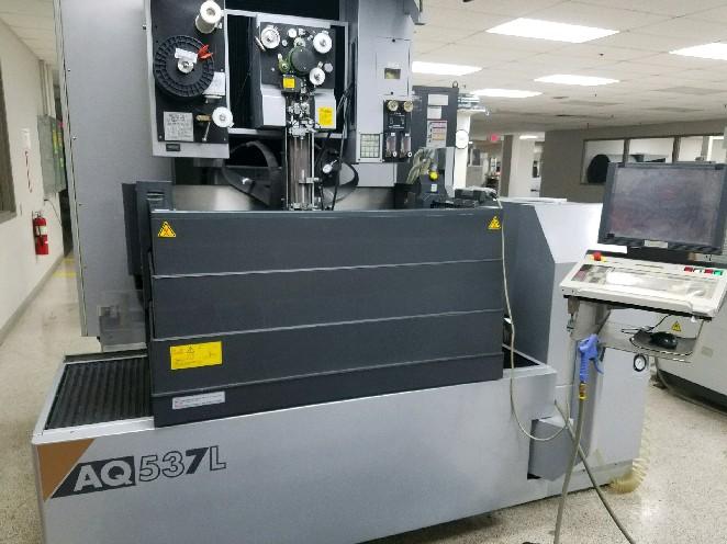 http://www.machinetools247.com/images/machines/15894-Sodick AQ 537L.jpg